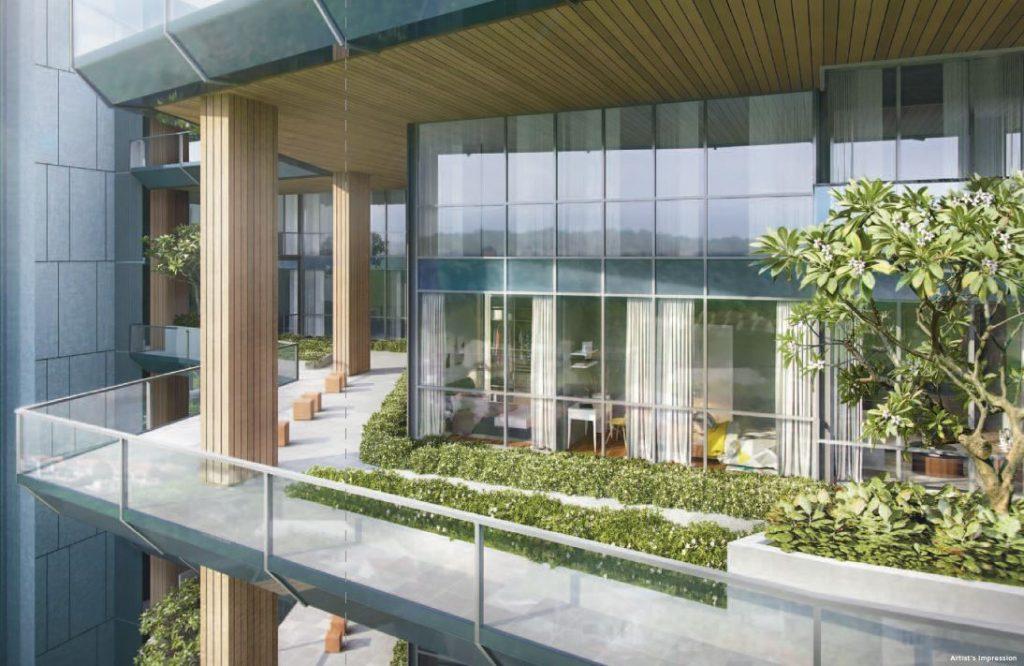 peak-residence-condo-sky-patio-singapore