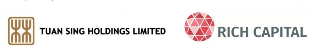 peak-residence-developer-logo-singapore