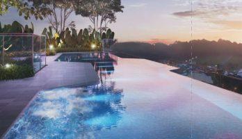 peak-residence-condo-infinity-pool-singapore