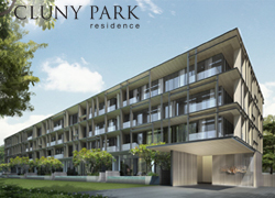 peak-residence-developer-track-record-cluny-park-residence-singapore