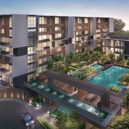 peak-residence-developer-track-record-kandis-residence-singapore