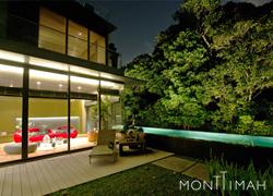 peak-residence-developer-track-record-mont-timah-singapore