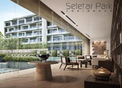 peak-residence-developer-track-record-seletar-park-residence-singapore