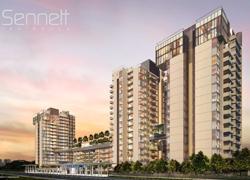 peak-residence-developer-track-record-sennett-residence-singapore