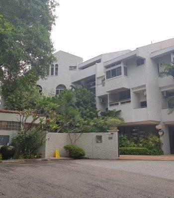 peak-residence-former-peak-court-singapore
