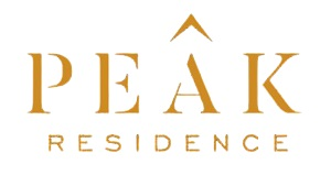 peak-residence-project-logo-singapore