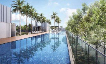 peak-residence-33m-lap-pool-singapore